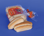 French Buns